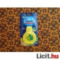 Eladó Finish mosogatógép illatosító 4ml