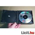 Final Fantasy VIII PlayStation (1999) jogtiszta (hiányos !!)