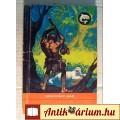 Eladó A Kőbaltás Ember (Szentiványi Jenő) 1984 (Ifjúsági) 5kép+tartalom