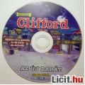 Eladó Clifford-Az Új Barát Jogtiszta DVD Használt 2kép Mesefilm Gyerekeknek