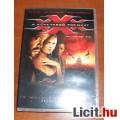 A következő fokozat - XXX - THE NEXT LEVEL - DVD