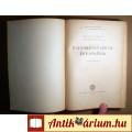 Rádiókészülékek és Erősítők (Barta István) 1963 (9kép+tartalom)