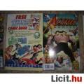 Eladó Action Comics (Superman) amerikai DC képregény 815. száma eladó!