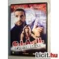 Eladó C.I.A. II. Célpont: ALEXA (1994) DVD (2006) Jogtiszta