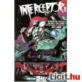 Eladó Amerikai / Angol Képregény - Interceptor 01. szám - Image Comics amerikai képregény használt, de jó