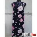 Eladó *Va Bene Nagy virágos nyári ruha 38-as