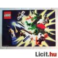 Eladó LEGO Katalógus 1993 (109183/109283-EU)