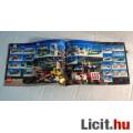LEGO Katalógus 1993 (109183/109283-EU)