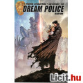 Eladó Amerikai / Angol Képregény - Dream Police 09. szám - Image Comics amerikai képregény használt, de jó