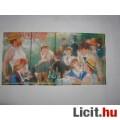 szalvéta - Renoir