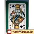 Eladó Nagy Kártyakönyv (1994) 7kép+tartalom