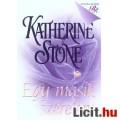 Eladó Katherine Stone: Egy másik szerelem
