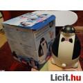 Eladó Ultrahangos Párásító Pingvin (OK Baby) Hiányos (működik)