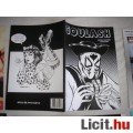 Eladó Goulash francia nyelvű képregény-antológia eladó!
