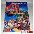 Eladó Playmobil Katalógus 2006 (Magyar) (7képpel :) Gyűjteménybe