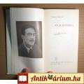 Eladó Filharmónia (Thomas Russell) 1961 (4200 példány) 8kép+tartalom