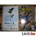 Eladó Action Comics (Superman) amerikai DC képregény 814. száma eladó!