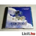 Eladó Contorg Ügyviteli Szoftverek CD (Teszteletlen !!)