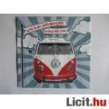 Eladó szalvéta - VW furgon