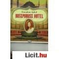 Esmahan Aykol: Boszporusz Hotel