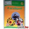 Eladó Környezetismereti Tankönyv 3 (2009) 12.kiadás (4képpel)