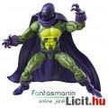 Eladó Marvel Legends figura - 16cm-es Prowler maszkos-palástos Pókember / Spider-Man ellenség extra-mogzat