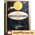 Eladó Az Élet és Tudomány Kalendáriuma 1960 (viseltes !!) 9kép+tartalom