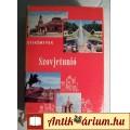 Eladó Útikönyvek - Szovjetunió (1974) 8kép+tartalom
