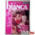 Bianca 21. Állj Meg Egy Csókra (Ann Charlton) v1 (Tartalommal :)