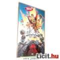 Eladó eredeti DVD film - GI Joe / G.I. Joe 1987 The Movie Animációs Mozi Film - új, fóliás, eredeti DVD le