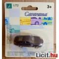 Eladó Cararama/Hongwell Porsche 911 Carrera 1:72 (Lila) ÚJ Bontatlan kb.2008