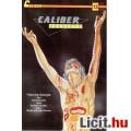 Eladó Amerikai / Angol Képregény - Caliber Presents 13. szám - Indie Comics / Független amerikai képregény