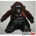 Édes és vicces majom, aki egyenesen Ciprusról jött:)