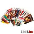 Eladó Amerikai / Angol Képregény - American Century 1-27 teljes sorozat - Vertigo imprint DC Comics Howard