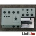 Eladó Brüel & Kjaer - Type 2307 - szintíró + 50 dB Logarithmic Potival