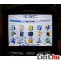 Eladó BlackBerry 8700g (Ver.3) 2006 Rendben Működik (30-as) 11képpel :)