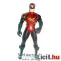 Eladó Batman figura Retro 90s Kenner 12cmes Robin figura alap megjelenéssel - Batman Forever / Mindörökké