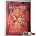 Eladó Arany Júlia 1999/1 Karácsonyi Különszám v2 (3db Romantikus)