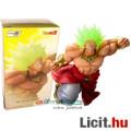 Eladó 19-20cm Dragon Ball Super / Dragonball Z figura - Broly 1993 Super Saiyan klasszikus megjelenés - Ic