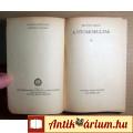 A Nyomorultak III. (Victor Hugo) 1966 (csak a 3.kötet!!)