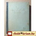 Eladó Opera-Kalauz (Lányi Viktor) 1943 (Rózsavölgyi és Társa Kiadás)