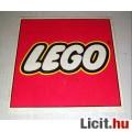 Eladó LEGO Katalógus 1978 3-nyelvű (100385/100485-OS) 5képpel :)