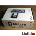 Eladó Sony Ericsson K750i (2005) Üres Doboz (Ver.2) Tojástartóval