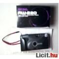 Eladó Skina AW-220 Fényképezőgép ÚJ (4db képpel) Retro kb.1995