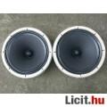 Eladó BEAG HX 401 - 15 ohm hangszóró pár (2 db)