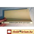 Baráti Szövetségben (Berecz János) 1986 (Történelem / Forrásanyag)