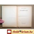 Vesszőfutás (Karl Zuchardt) 1966 (Történelmi regény) 8kép+tartalom