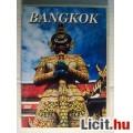 Eladó Bangkok Utifilm 2003 (2005) DVD (Ismeretterjesztő)