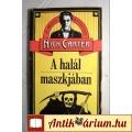 Nick Carter-A Halál Maszkjában (1990) Krimi (5kép+tartalom)