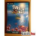 Eladó Turtle Bay (2005) CD (PC játék) jogtiszta